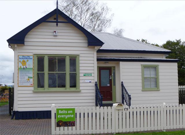Rotorua-Childcare-Centre